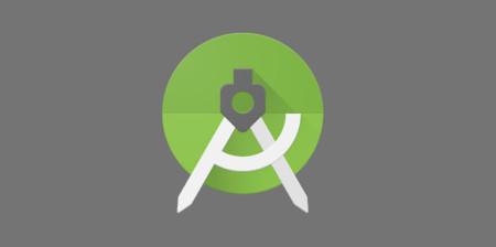 Llega Android Studio 2.1 con el SDK para Android N
