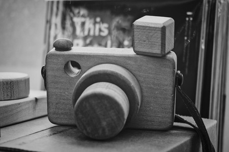 Estas son las nuevas cámaras que aparecerán (y las que podrían hacerlo) durante el 2019
