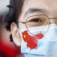 Contra occidente y contra los emigrados: el coronavirus está exacerbando el nacionalismo chino