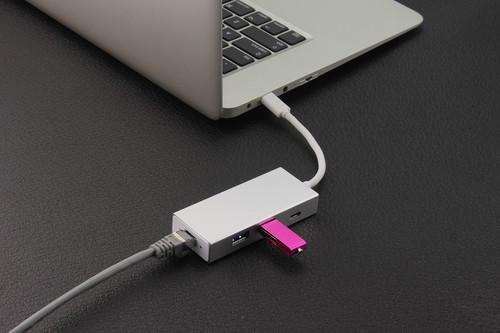 Cómo hacer una copia de seguridad de tu Mac antes de actualizar a la nueva versión de macOS
