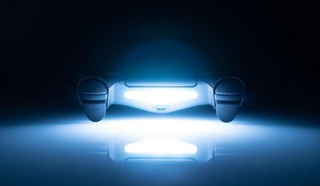 La PS5 tendrá un precio de al menos 470 dólares según Bloomberg