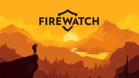 Se te acabó la excusa del idioma:  Firewatch ya está en español