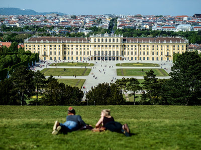 ¿Qué le pasa al centro de Viena, que corre peligro como Patrimonio de la Humanidad?