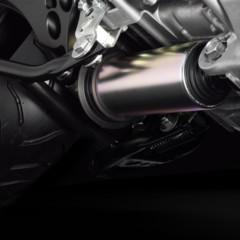 Foto 19 de 32 de la galería yamaha-t-max-2012-detalles en Motorpasion Moto