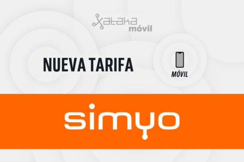 Simyo va a por Digi y Lowi e impulsa sus combinados de fibra y móvil con descuentos en líneas móviles adicionales
