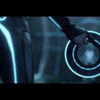 'TRON 3' confirmada: se filmará en octubre bajo la dirección de Joseph Kosinski