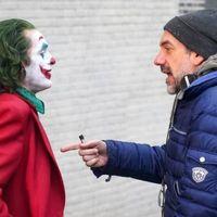 """Todd Phillips desmiente los rumores sobre 'Joker 2': """"No hay contrato para escribirla, ni hemos contactado con Joaquin Phoenix"""""""