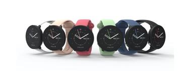 Nuevo Polar Unite: el fitness watch que te ayuda a empezar a entrenar a un precio muy asequible