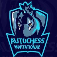 Drodo Studio anuncia el Auto Chess Invitational y pone un millón de dólares en juego