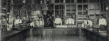 La revolución nikkei: cómo los inmigrantes japoneses desarrollaron en Perú la gastronomía más exitosa de Latinoamérica