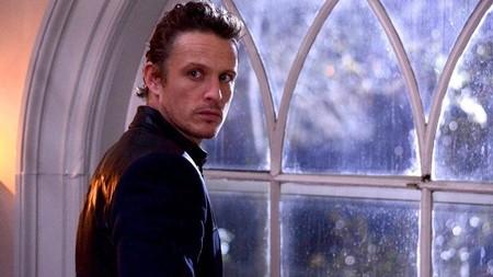 Imagen de la serie