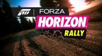 Anunciado el 'Forza Horizon Rally Expansion Pack' y los contenidos adicionales de 'Forza Horizon'