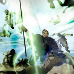 Foto 7 de 19 de la galería arslan-the-warriors-of-legend en Vida Extra México