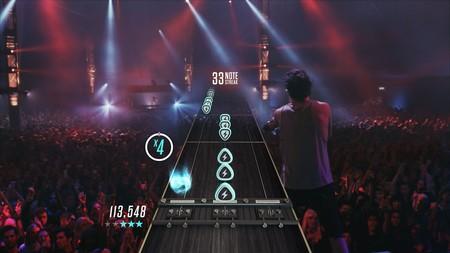 Ubisoft adquiere el estudio FreeStyle Games, responsables de DJ Hero y Guitar Hero