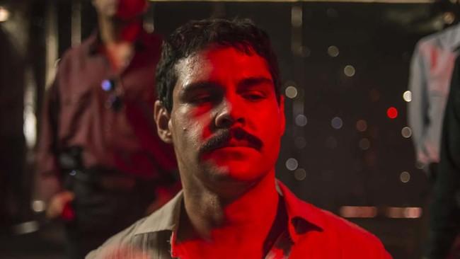 La segunda temporada de 'El Chapo' llegará a Netflix en México el 15 de diciembre
