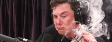 Elon Musk apoya a PewDiePie en su batalla contra T-Series y asegura que protagonizará un vídeo en el canal