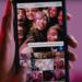 Cómo aprovechar al máximo las galerías de Instagram desde el iPhone