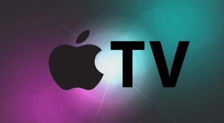 Desde Foxconn confirman el televisor de Apple