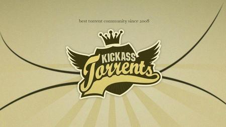 Kickass Torrents ha vuelto gracias al equipo original, aunque con muchos problemas de carga