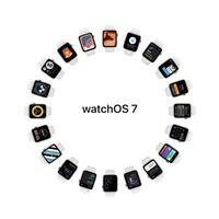 Apple lanza la beta RC de watchOS 7.2 y tvOS 14.3 para desarrolladores
