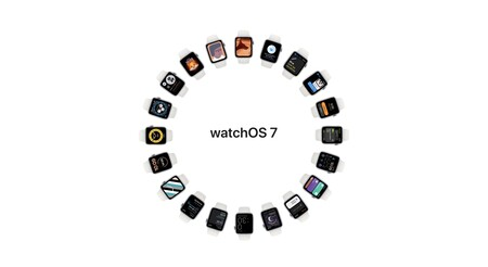 Apple lanza la beta RC de watchOS 7.2 y tvOS 14.3 para desarrolladores