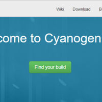 Cortana aterriza en Cyanogen OS