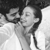 Se acabó lo que se daba: Gigi Hadid y Zayn Malik se separan y nos dejan con el corazón partido