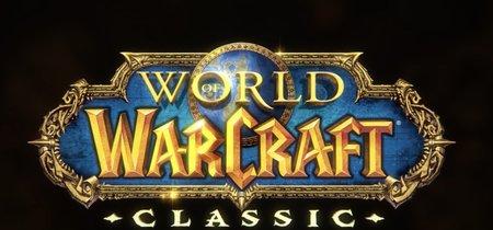 'World of Warcraft Classic', la anhelada vuelta a los orígenes se hace realidad