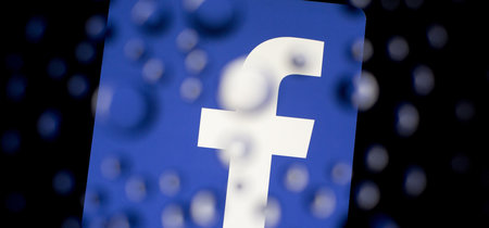 Un hombre ha sido condenado a muerte por los comentarios que hizo en Facebook