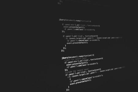 """Hack Yourself"", este curso gratuito de ciberseguridad te enseña a detectar vulnerabilidades en tu propia web"