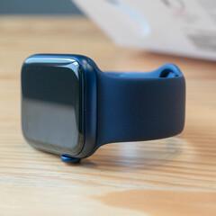 Foto 14 de 39 de la galería apple-watch-series-6 en Applesfera