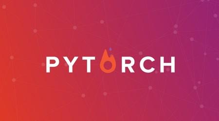 Pytorch2