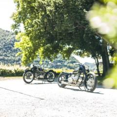 Foto 58 de 68 de la galería bmw-r-5-hommage en Motorpasion Moto