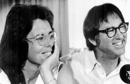 La Batalla De Los Sexos Real 1971