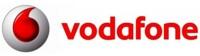 Mapa cobertura HSPA+ DC Vodafone de hasta 43 Mbps y situación del refarming