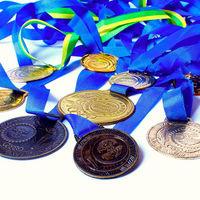 Las medallas a partir de basura electrónica serán una realidad en Tokio 2020: ya cuentan con más de 47.000 toneladas de desechos