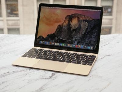 Apple es el único fabricante que aumenta las ventas de PC´s en un mercado claramente a la baja