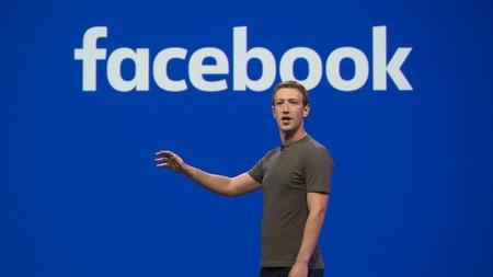 Facebook ya gana casi tanto con cada usuario activo como Netflix, y todo gracias a la publicidad