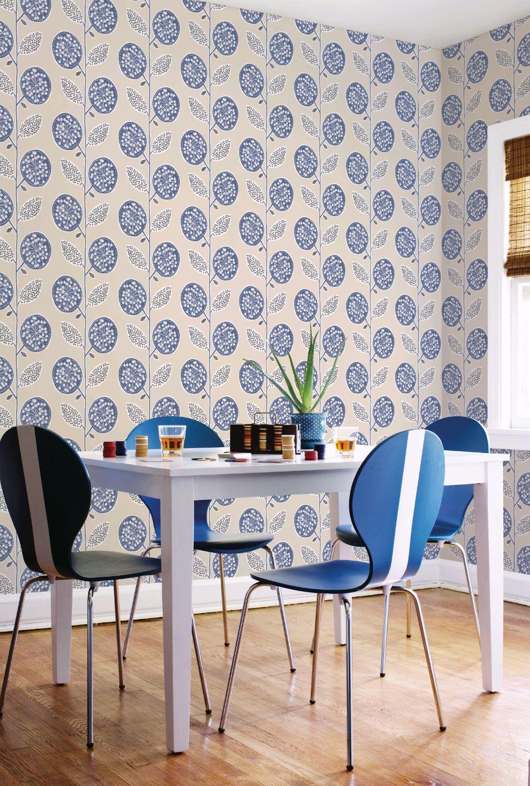 5 ideas originales para decorar un piso de estudiantes - Decorar un piso ...