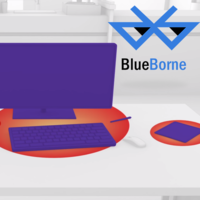 BlueBorne, así es la vulnerabilidad de Bluetooth que afecta a 5.000 millones de dispositivos