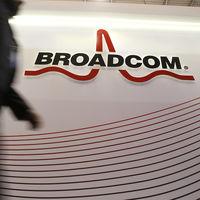 Broadcom adquiere CA Technologies por 18.900 millones de dólares: un movimiento estratégico ante la compra fallida de Qualcomm