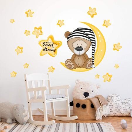 https://www.amazon.es/onetoze-Decorativos-Habitacion-Infantiles-Dormitorio/dp/B08MPW2LB6/ref=sr_1_29?__mk_es_ES=%C3%85M%C3%85%C5%BD%C3%95%C3%91&dchild=1&keywords=vinilo+decorativo+infantil&qid=1614672724&sr=8-29