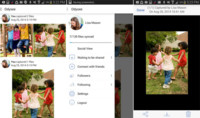 Google adquiere Odysee, una aplicación para realizar copias de seguridad de fotos y vídeos