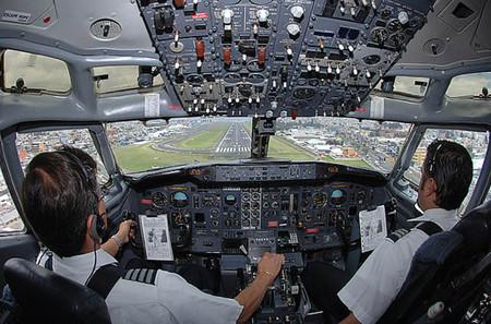 Ahora será más fácil cumplir tu sueño de ser piloto
