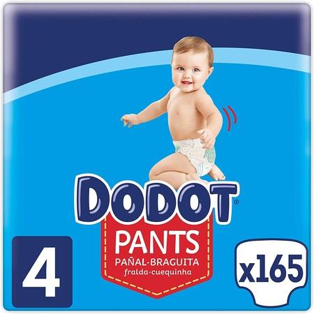 amazon-dodot
