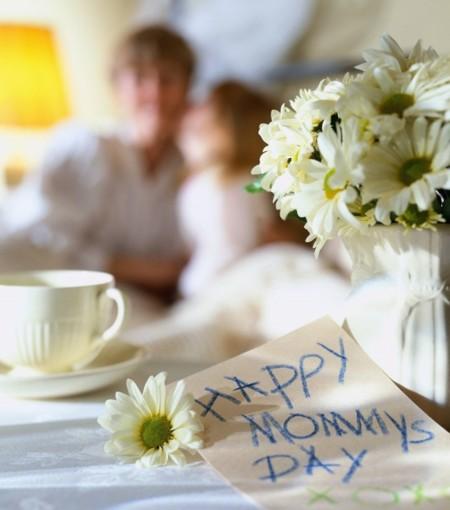 Las mejores ideas beauty para el Día de la Madre: regala belleza por menos de 100 euros
