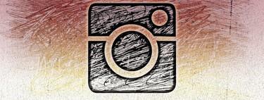 Cómo activar, desactivar y bloquear las notificaciones de Instagram