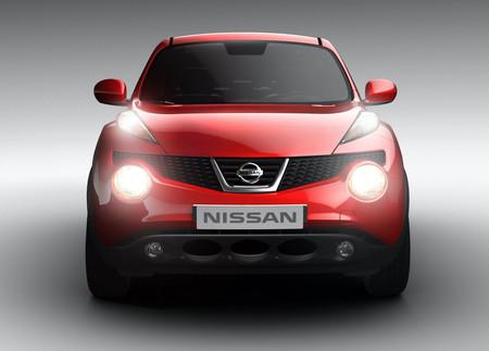 Nissan Juke 2011 1600 33