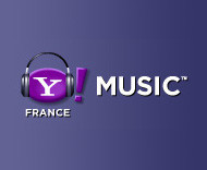Yahoo Music ofrecerá las letras de las canciones