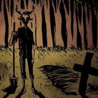 El cómic 'Sweet Tooth' será adaptado a la televisión con un piloto a cargo de Jim Mickle